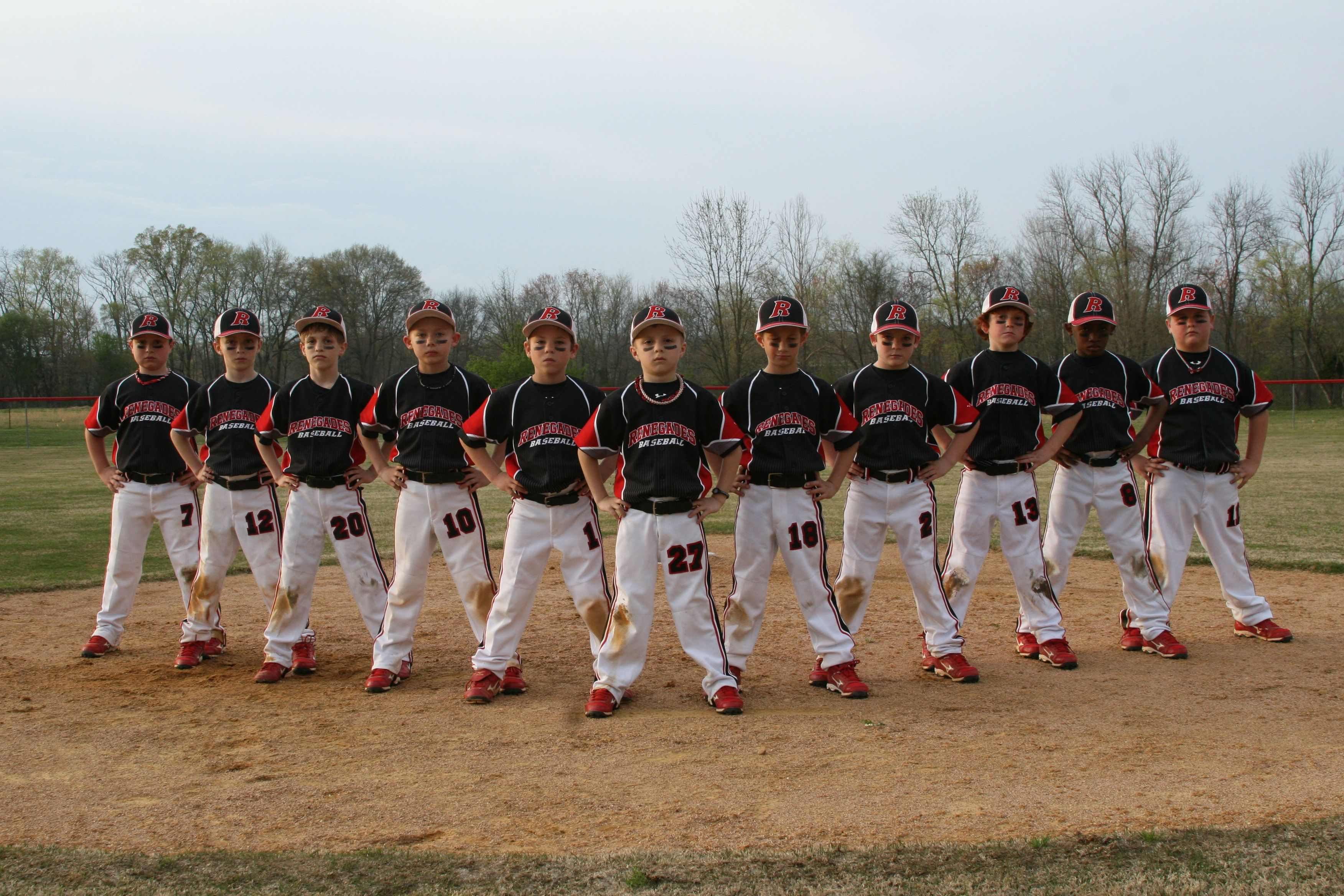 New Ga Baseball Team Pictures Google Search Baseball Team