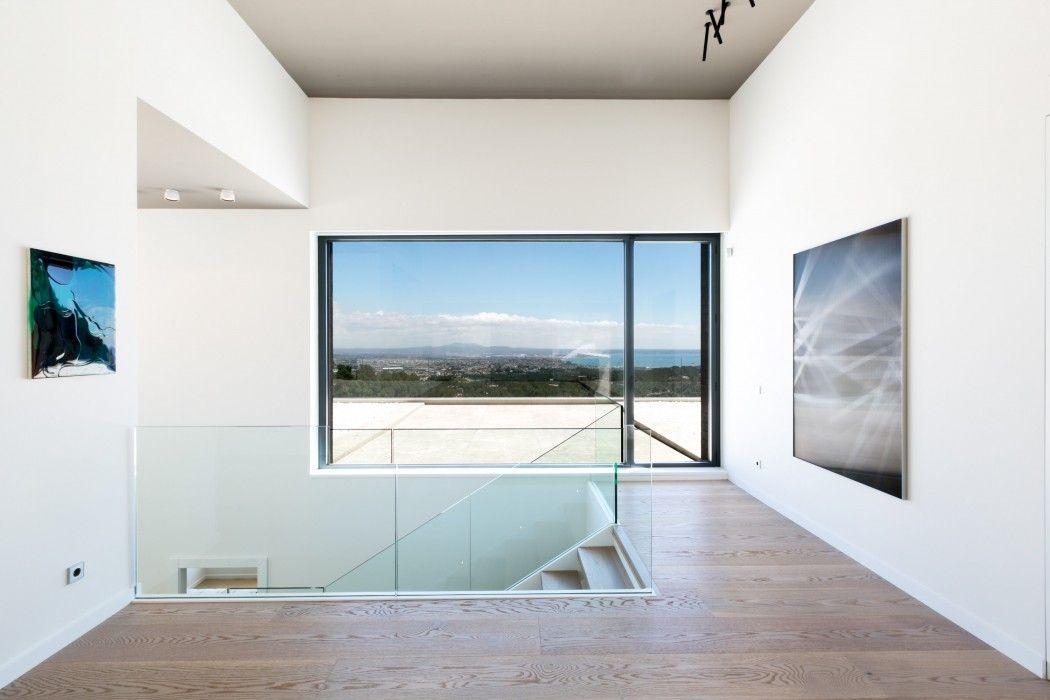 Son+Vida+2+by+Concepto+Arquitectura