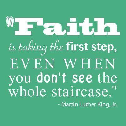 Peacefulmindpeacefullife | Peaceful Mind Peaceful Life #faith #believe |  Inspirations