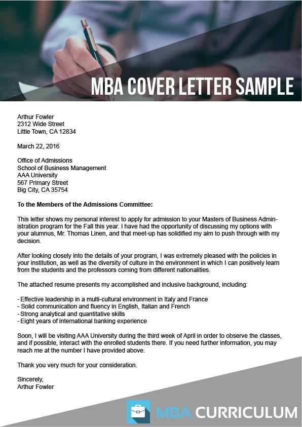 Top cover letter writer websites for mba rain essay in marathi
