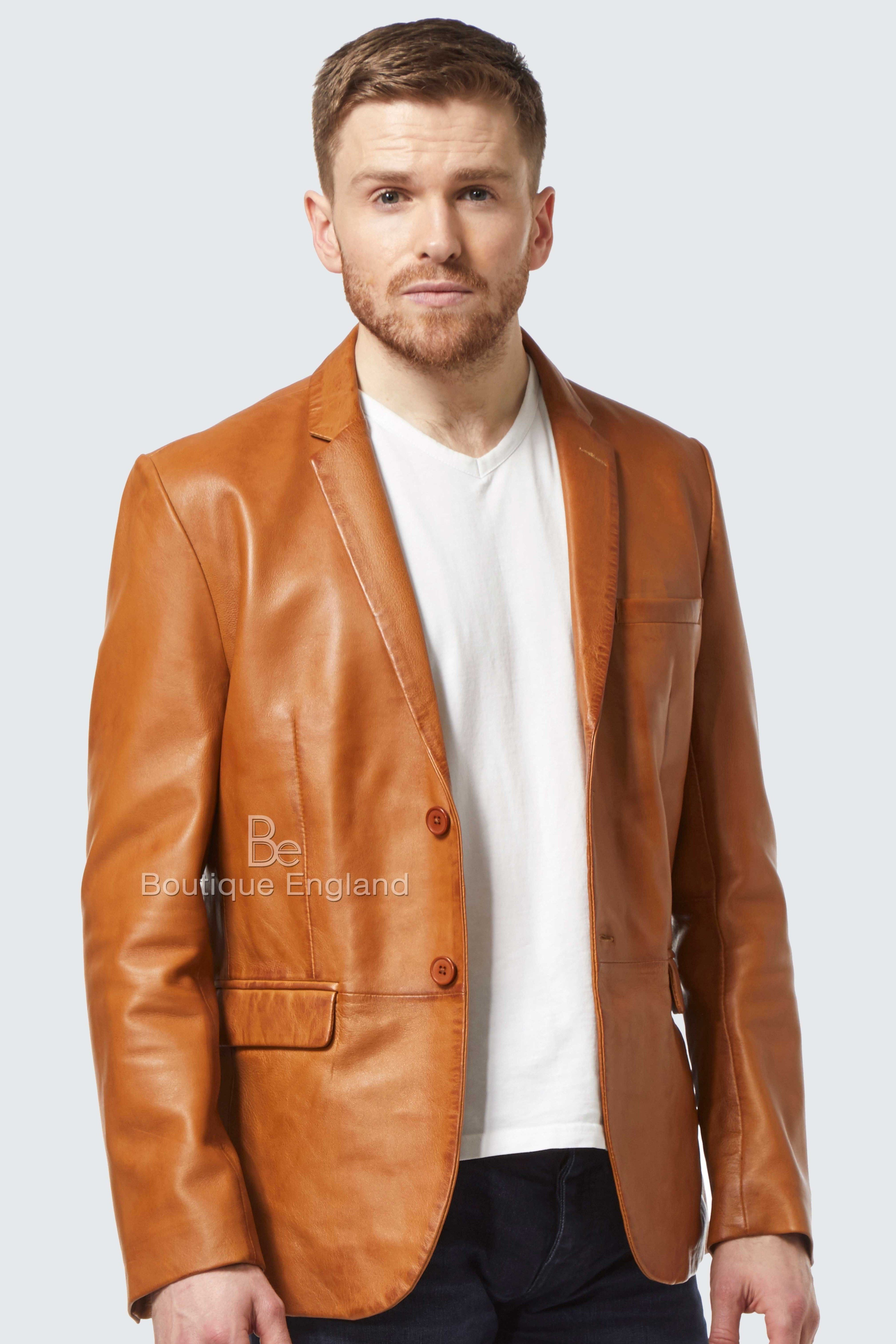 Mens leather jackets. Leather jackets are a very important