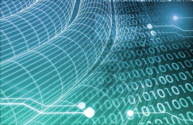 Vi forstår ikke digitaliseringen