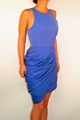 New Year's Eve Dress ideas