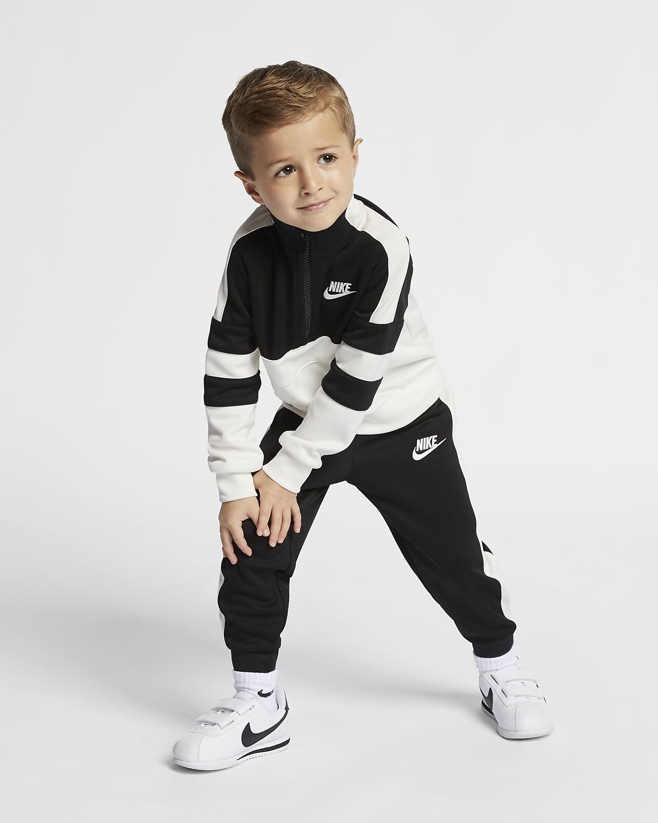 Nike Sportswear Toddler 2 Piece Set Nike Kids Outfit Fashion Baby Girl Outfits Kids Outfits