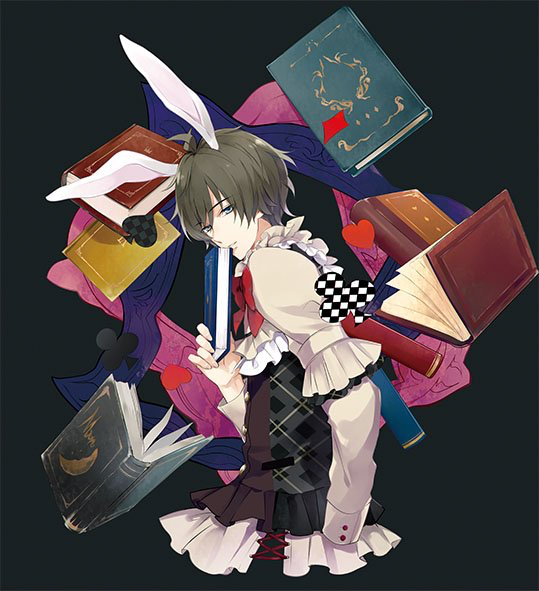 「Tsukiuta the animetion」おしゃれまとめの人気アイデア Pinterest  AyaKa