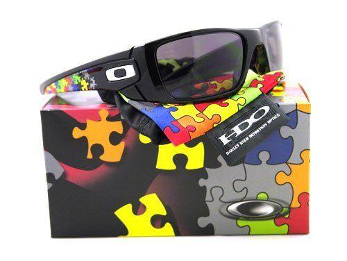 4bc5bcfd01 ... buy authentic oakley sunglasses sport ok 9096 11 taca fuel cell black  909611 oakley 7f888 ab176