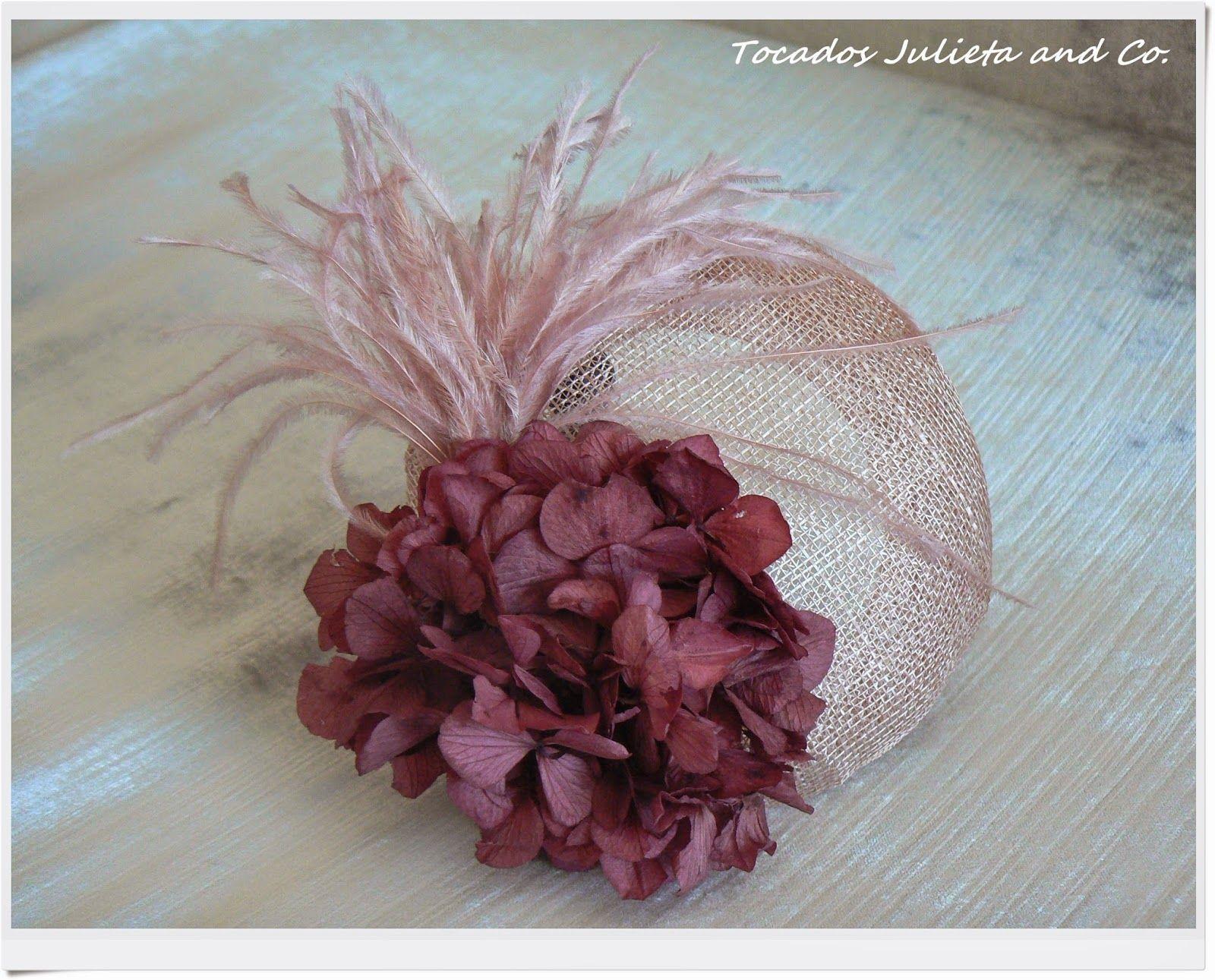 tocado rosa nude  f9343e5d39a
