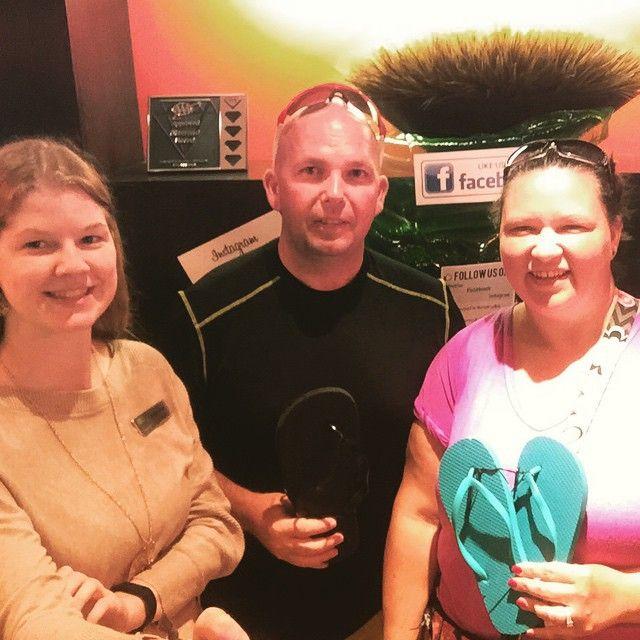 Havaianas Promo Code Australia 2018 Cadeau Anniversaire Homme 23 Ans