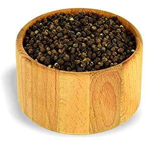 Black Peppercorn 100g Cupboard Pasta-Pulses Cupboard Spices-Seasonings