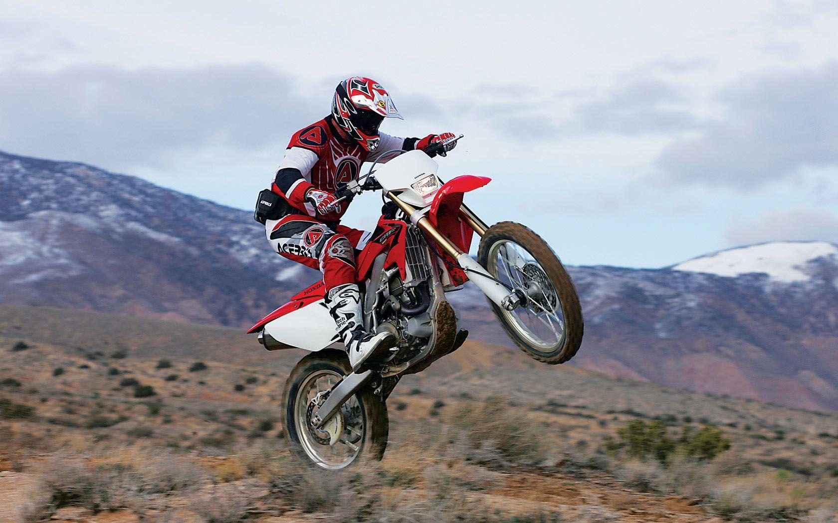 Honda Wallpapers Motorelated Motocross Forums Message Motocross