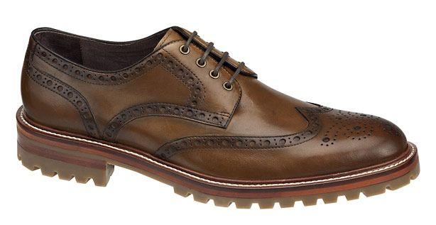 e1c99d1d7f6 Shop Johnston   Murphy for a premium selection of men s lace-up and oxford  shoes.