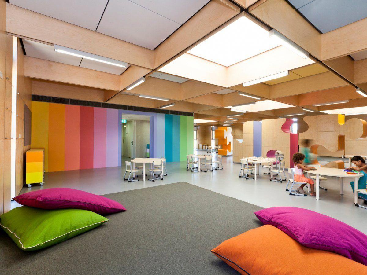 Affordable Interior Design Austin Interiornissanarmada Refferal