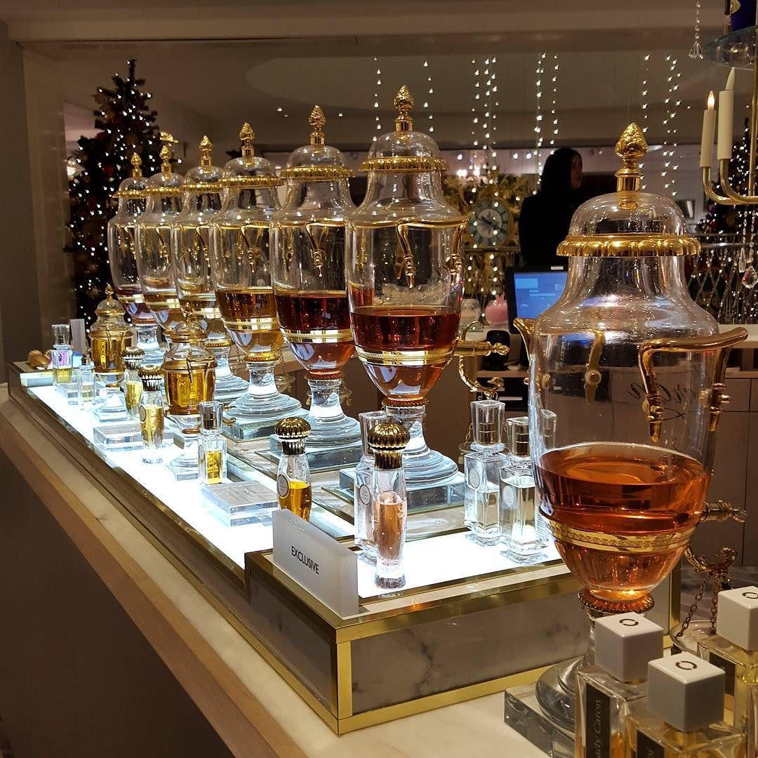 Fortnum&Mason  #perfume   #포트넘앤메이슨 #향수 매장 너무 매력적이얌  #fortnumandmason #perfume #향수스타그램 by cho.munju