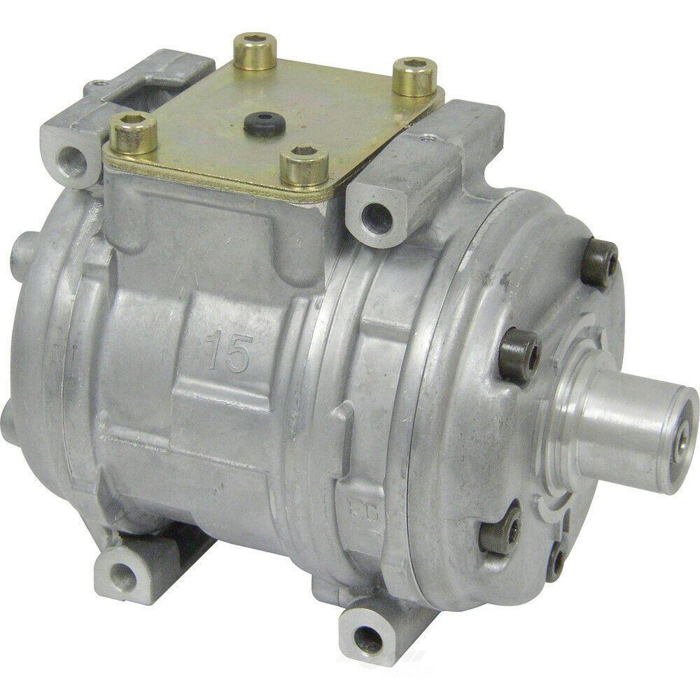 (Sponsored eBay) A/C Compressor10PA15C Compressor Body