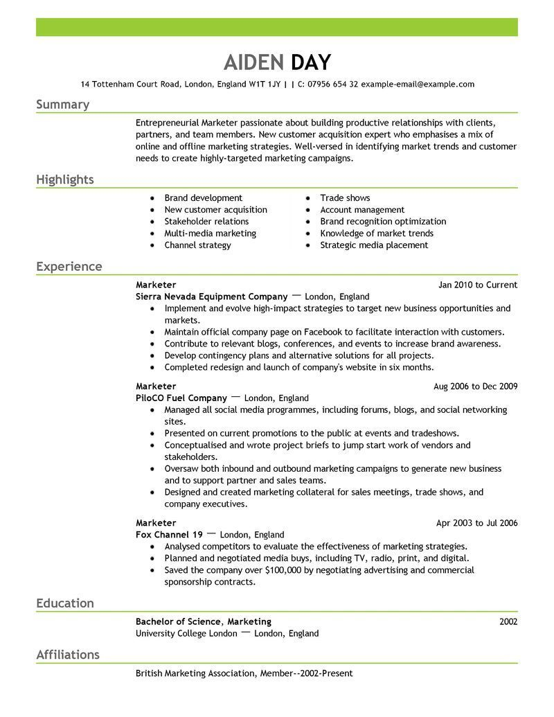 Thesis statement generator for paper. Thesis Statement For ...
