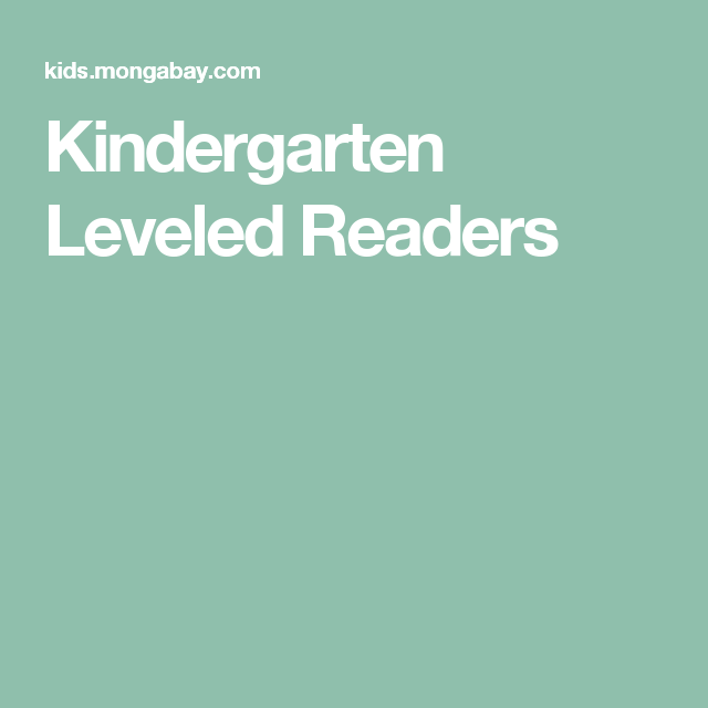 sample kindergarten teacher resume that highlights the key skills and strengths schools look for create a compelling resume that works effectively for you