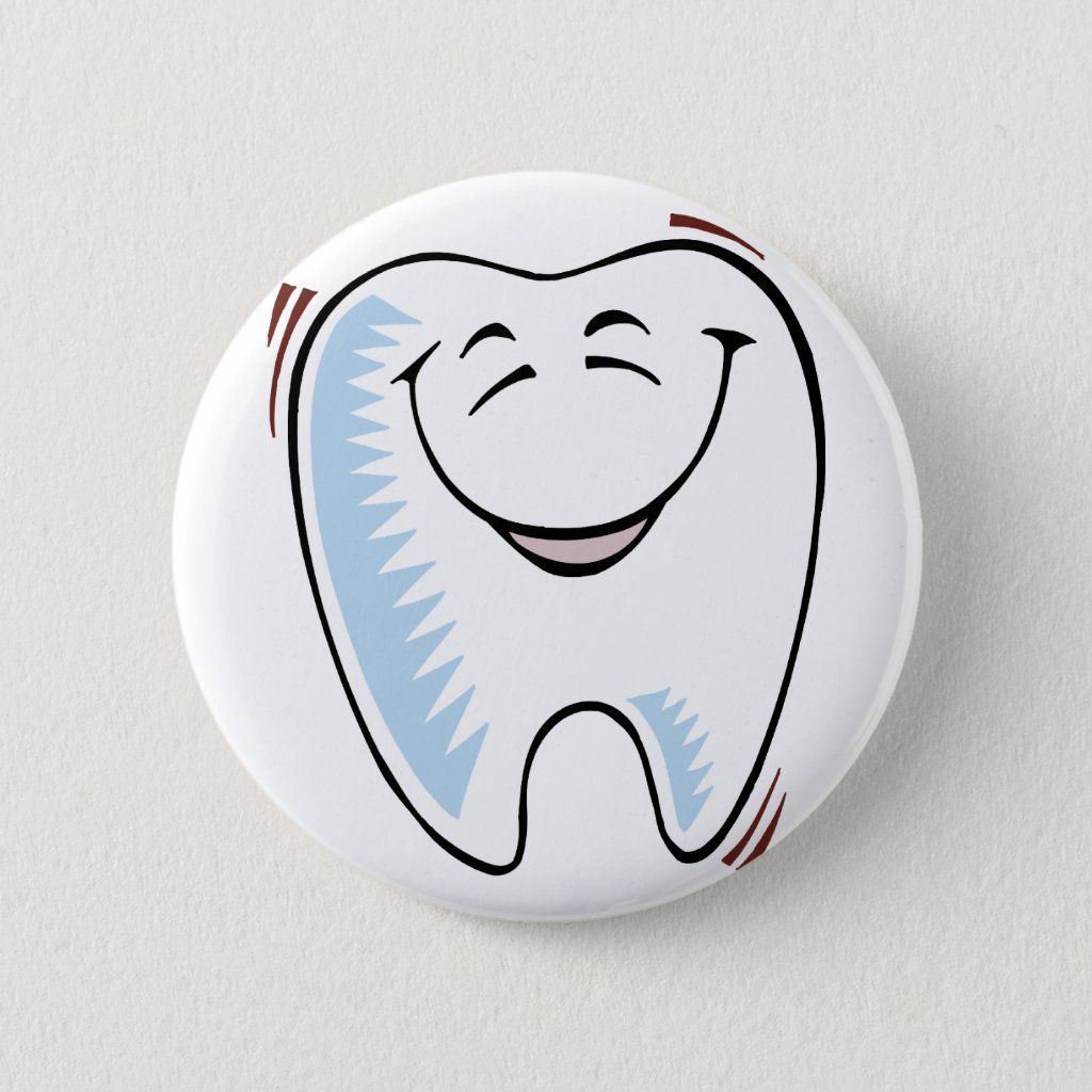 Tooth Smile Smiling ~ Dental Dentist Hygienist Fun & Clever Teeth & Tooth Care Orthodontist Fun and clever cartoon designs to promote care and cleaning of our teeth, tooth brushing, dental hygiene, visits to our dentist, dental hygienist and orthodontist office.