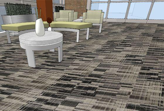 Marquee Modular 7992 Atticus 543 Commercial Carpet Carpet Design