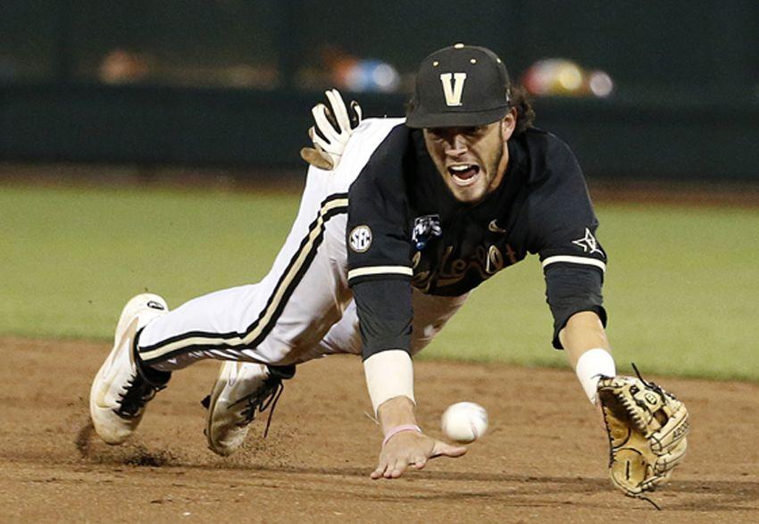 Dansby Swanson Dansby swanson, Braves baseball, Mlb