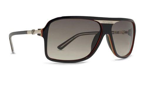 Von Zipper Stache shades