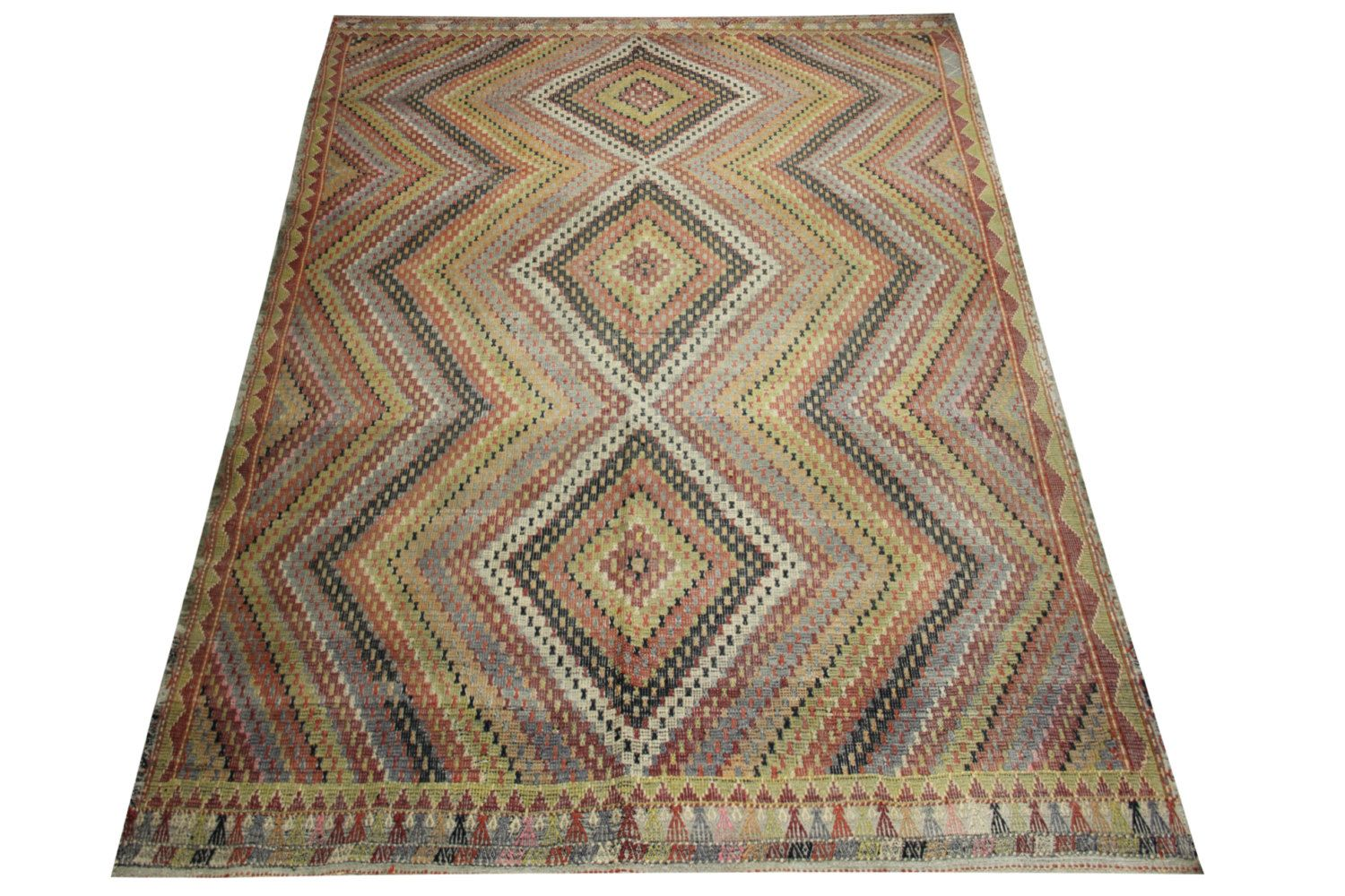 rug ivory safavieh traditional rugs red
