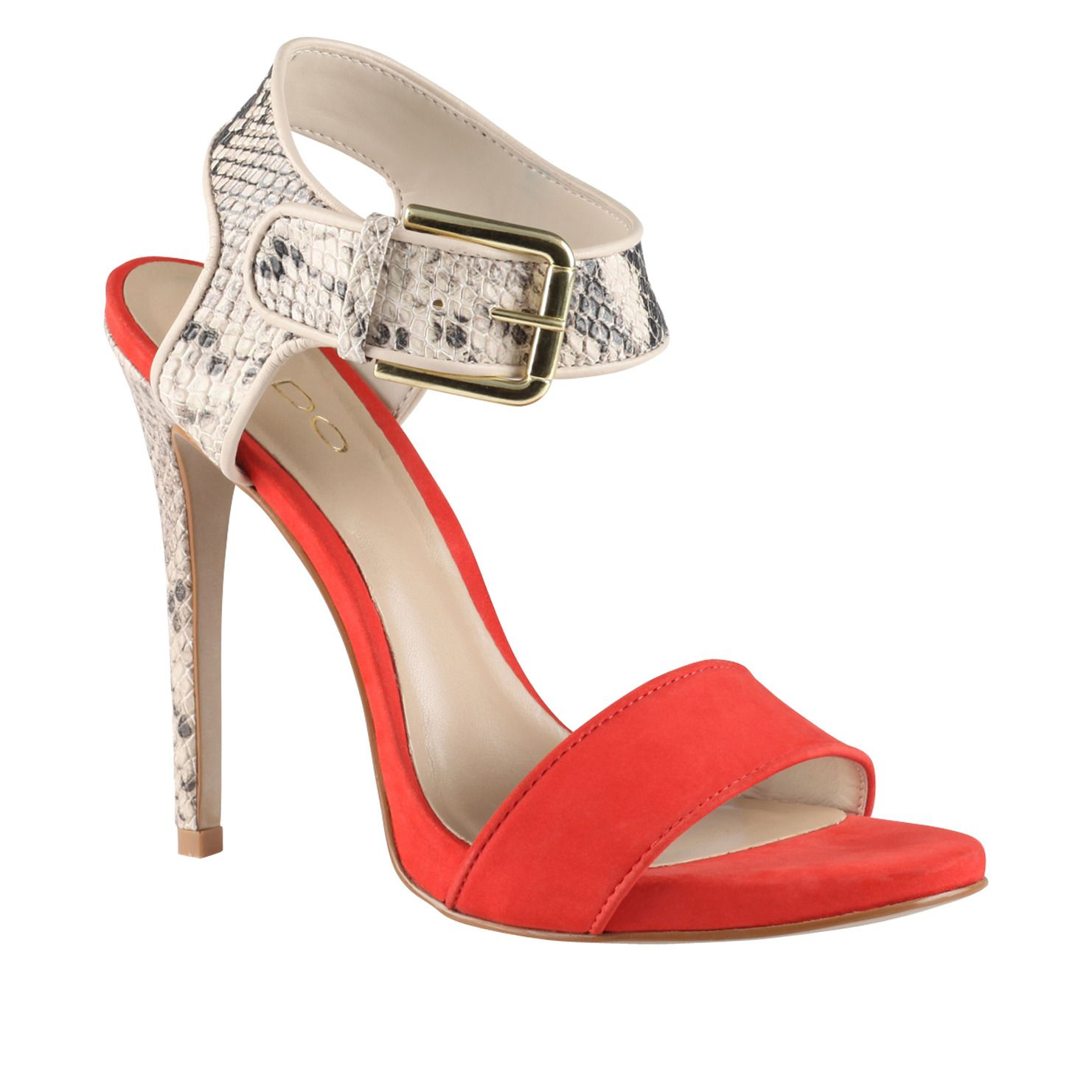 ba530f480fdd PAVLASOVA - women s high heels sandals for sale at ALDO Shoes. Smexy and on  fire!