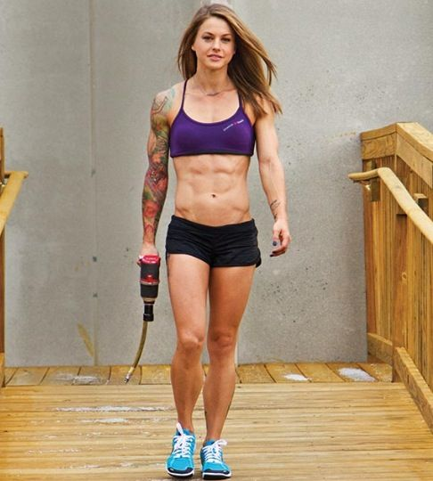 Christmas Abbott Crossfit.Pin On Motivational Quotes And Fitness Inspiration
