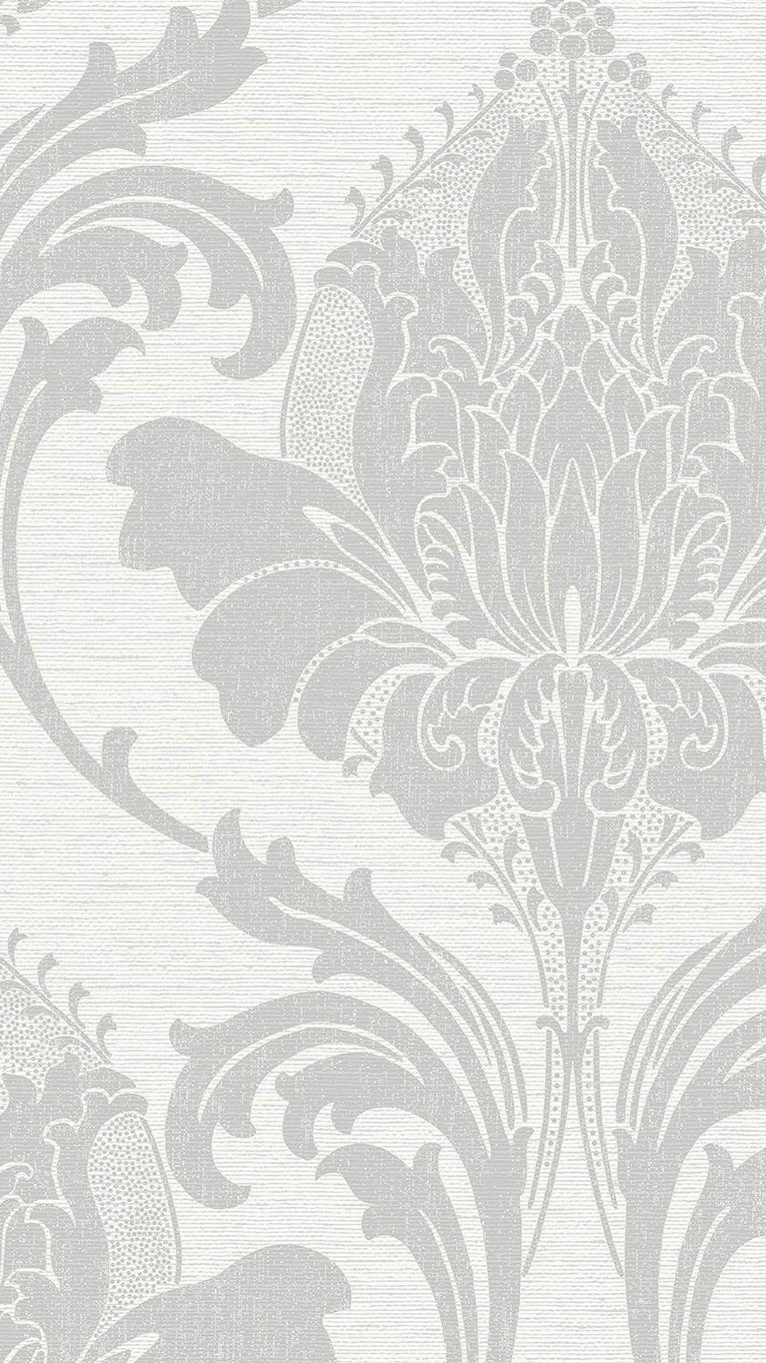 Wallpaper iPhone Grey 壁紙, おしゃれな壁紙背景, スマホ壁紙