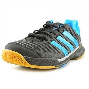 Adidas Mens Adipower Stabil 10.1 Tennis