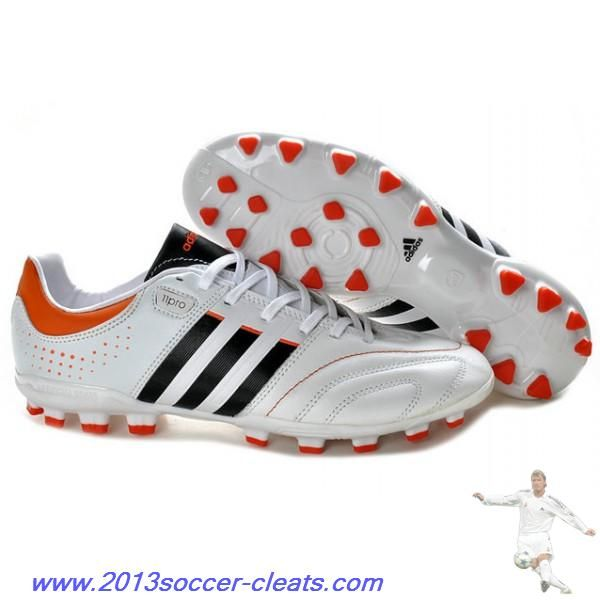 desenterrar arco Condimento  Cheap Adidas adipure - adidas 11Nova TRX AG in white infrared For Sale |  Nike soccer shoes, Soccer shoes, Cheap soccer shoes