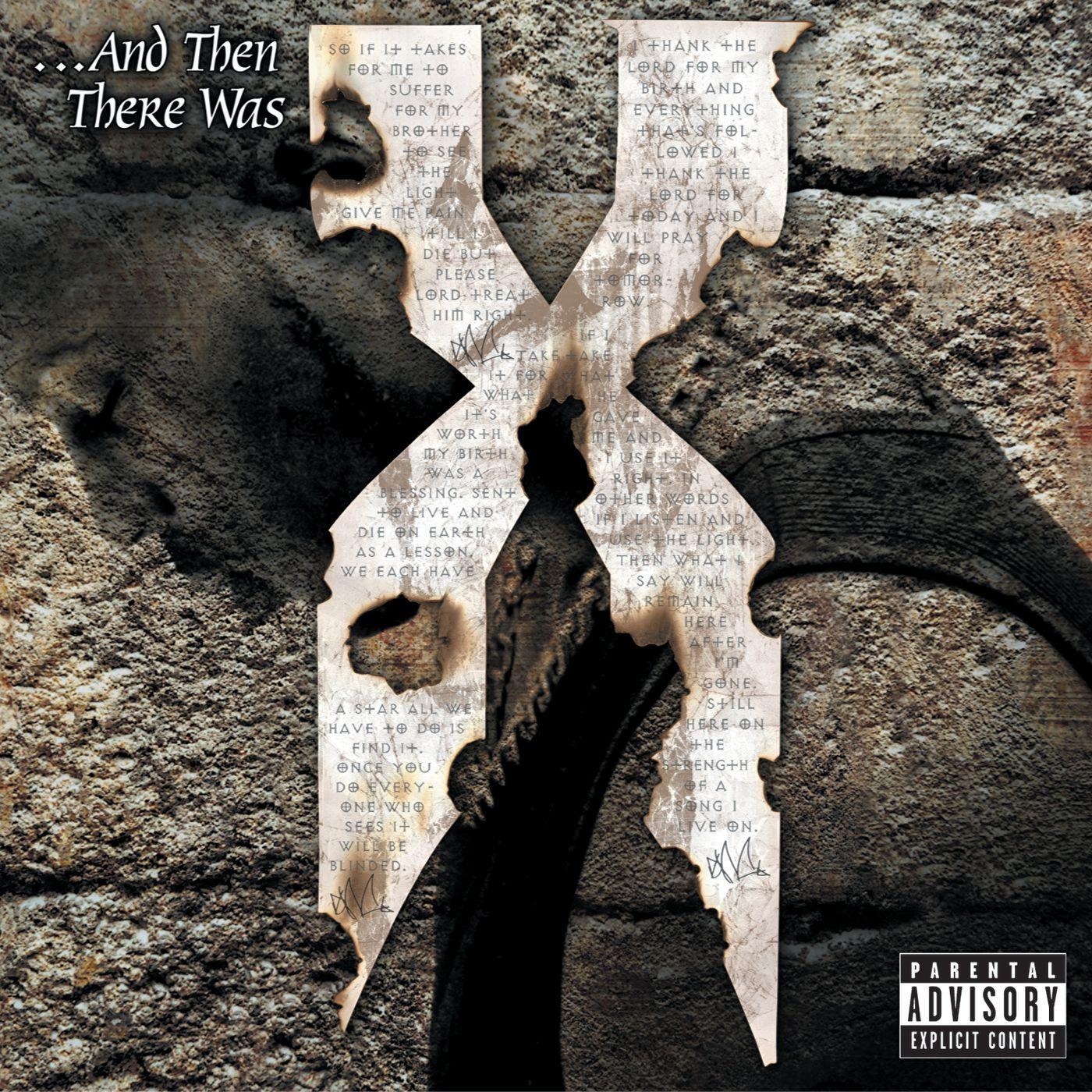 Listen Free To Dmx Party Up Radio Iheartradio Dmx Best Rap Album Rap Albums