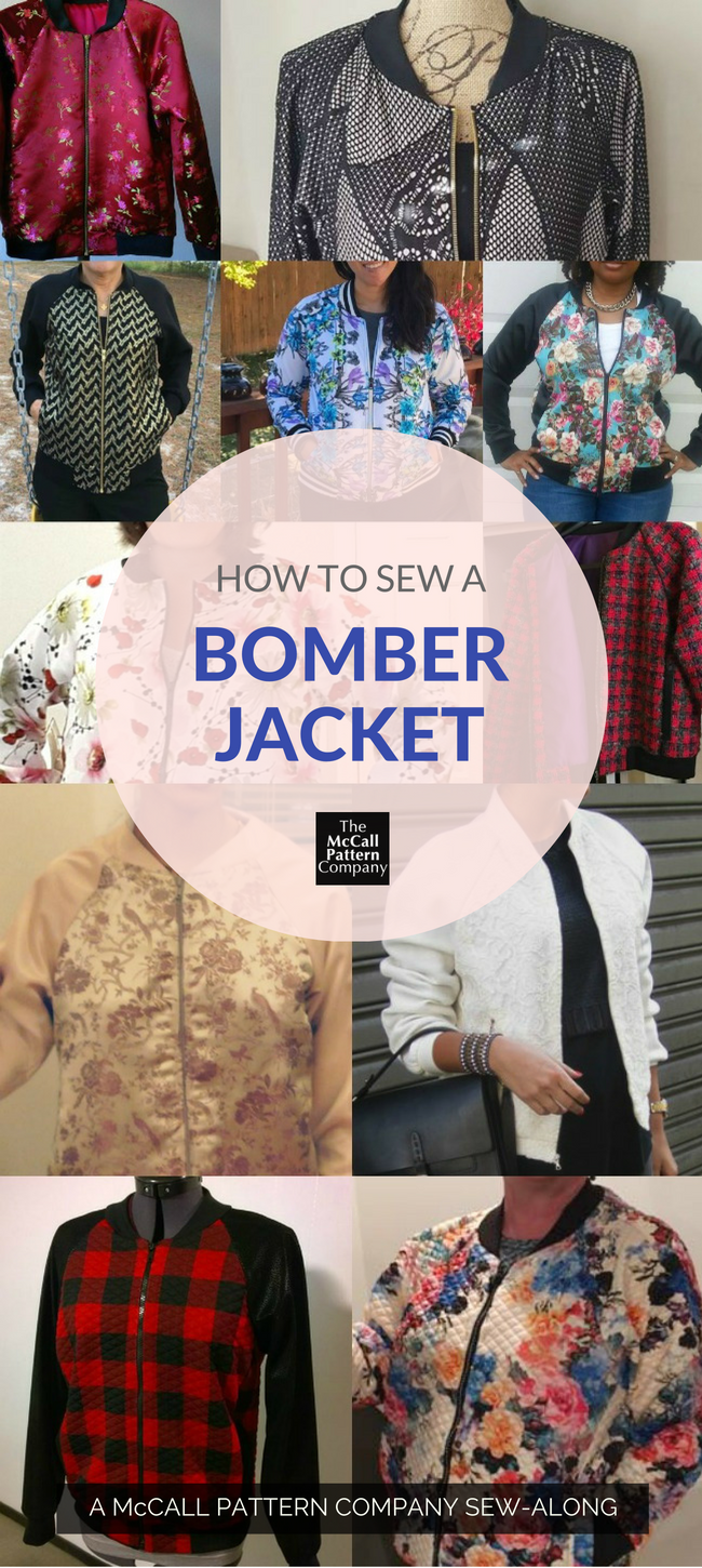 Index Of Posts For Bomber Jacket Sew Along Patterned Bomber Jacket Sewing Patterns Free Sewing [ 1450 x 650 Pixel ]
