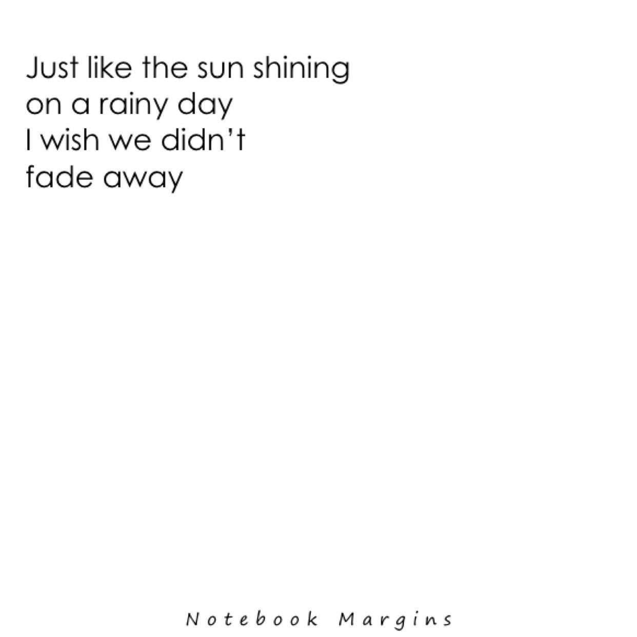 #Thoughts #Ideas #Poem #Poetry #Writing #RainyDay #MissYou #Longing