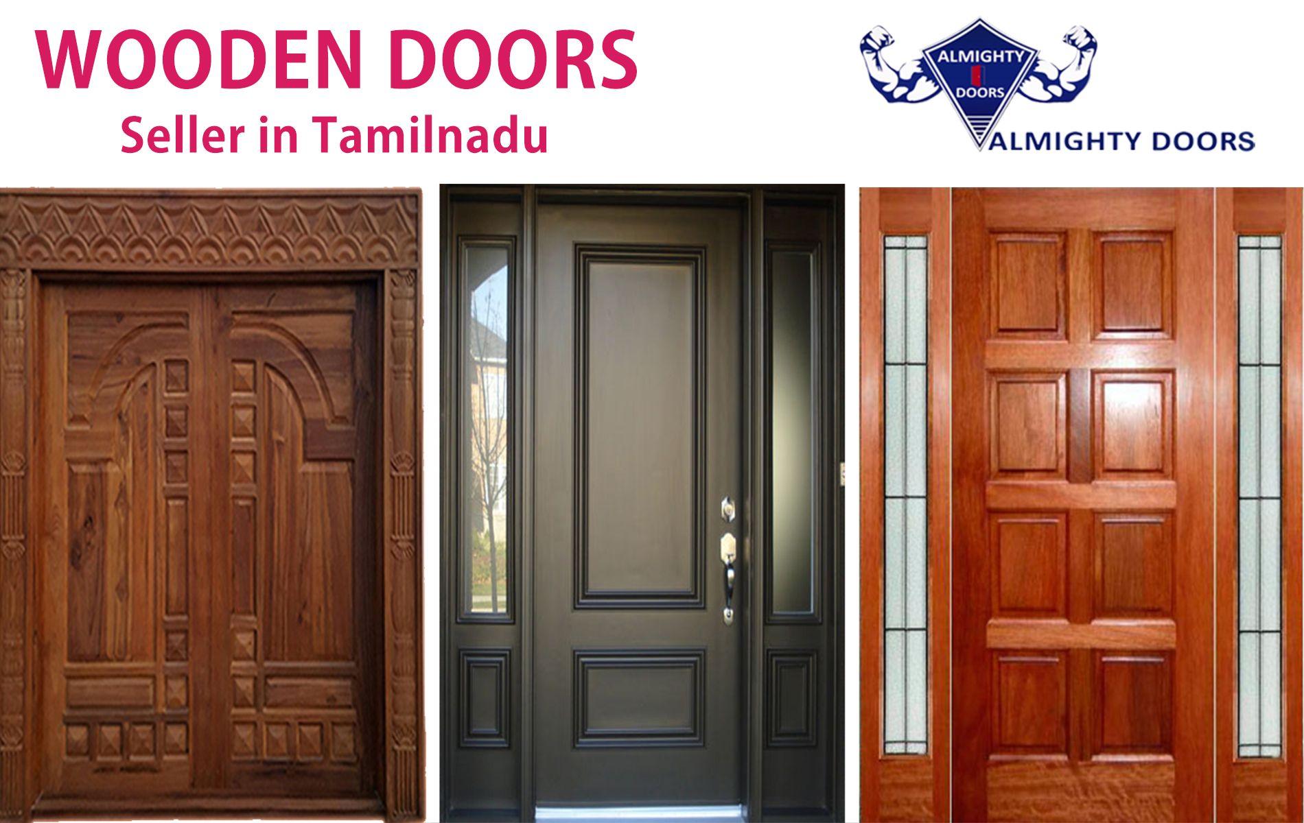 Membrane Doors Teak Doors Uv Doors Solid Doors Wooden Main Door Main Door Design Door Design