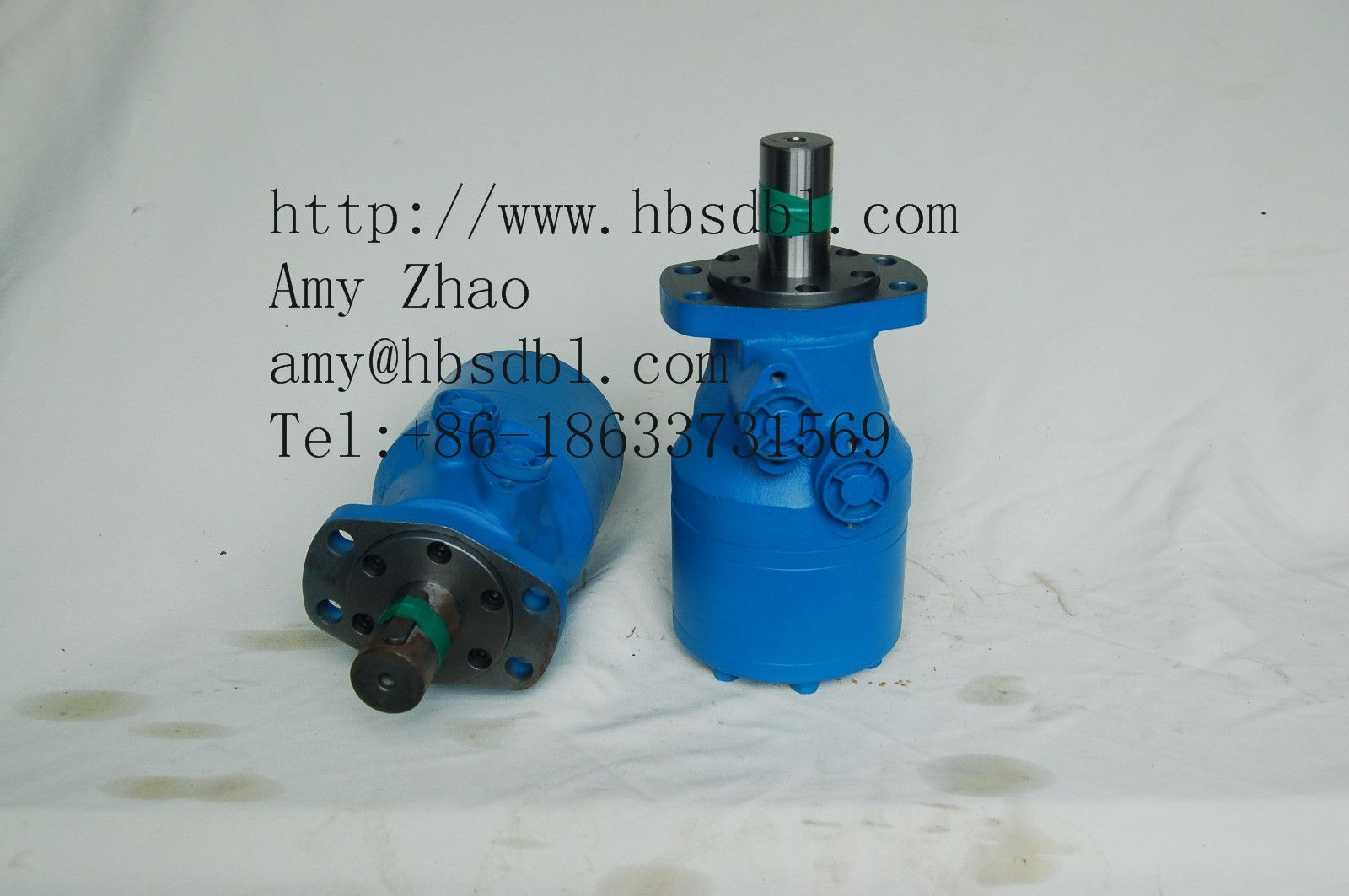 Pin by amy zhao on concrete pump wear parts Soap