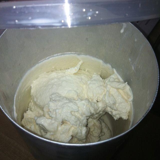 Pin On Baking Deserts Breads