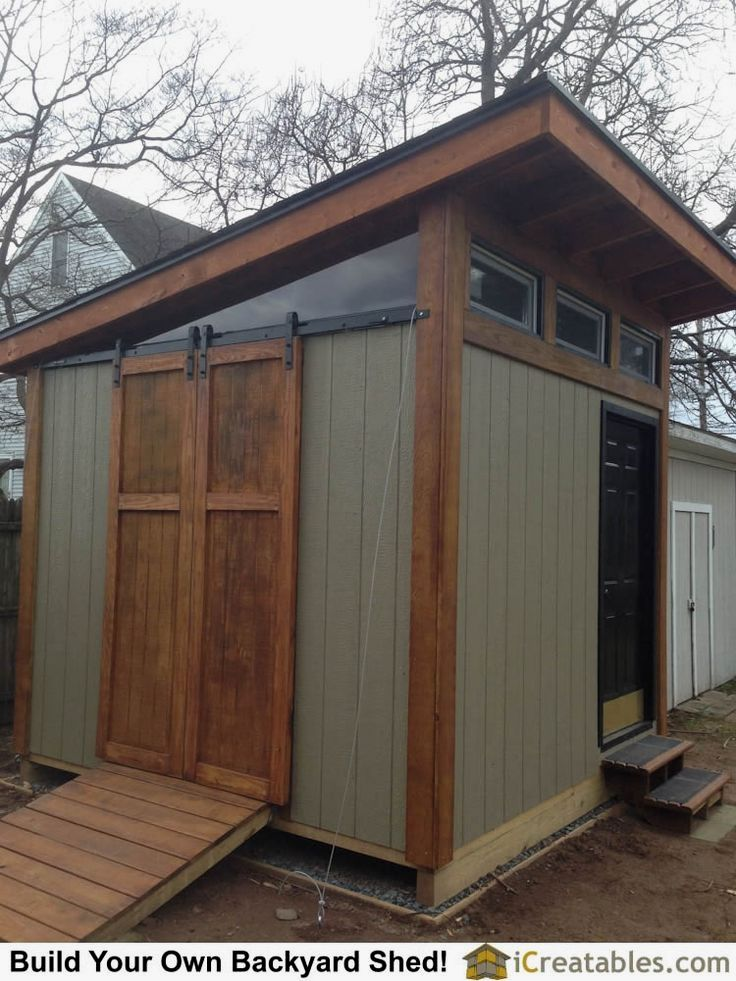Large Shed Plans Check Out The Pic For Lots Of Storage Shed Plans Diy 22599236 Diyproject Shedplansdiy Backyard Storage Sheds Shed Design Building A Shed