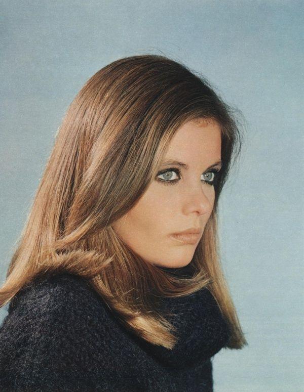 Claudia Rivelli Foto Mie In 2019