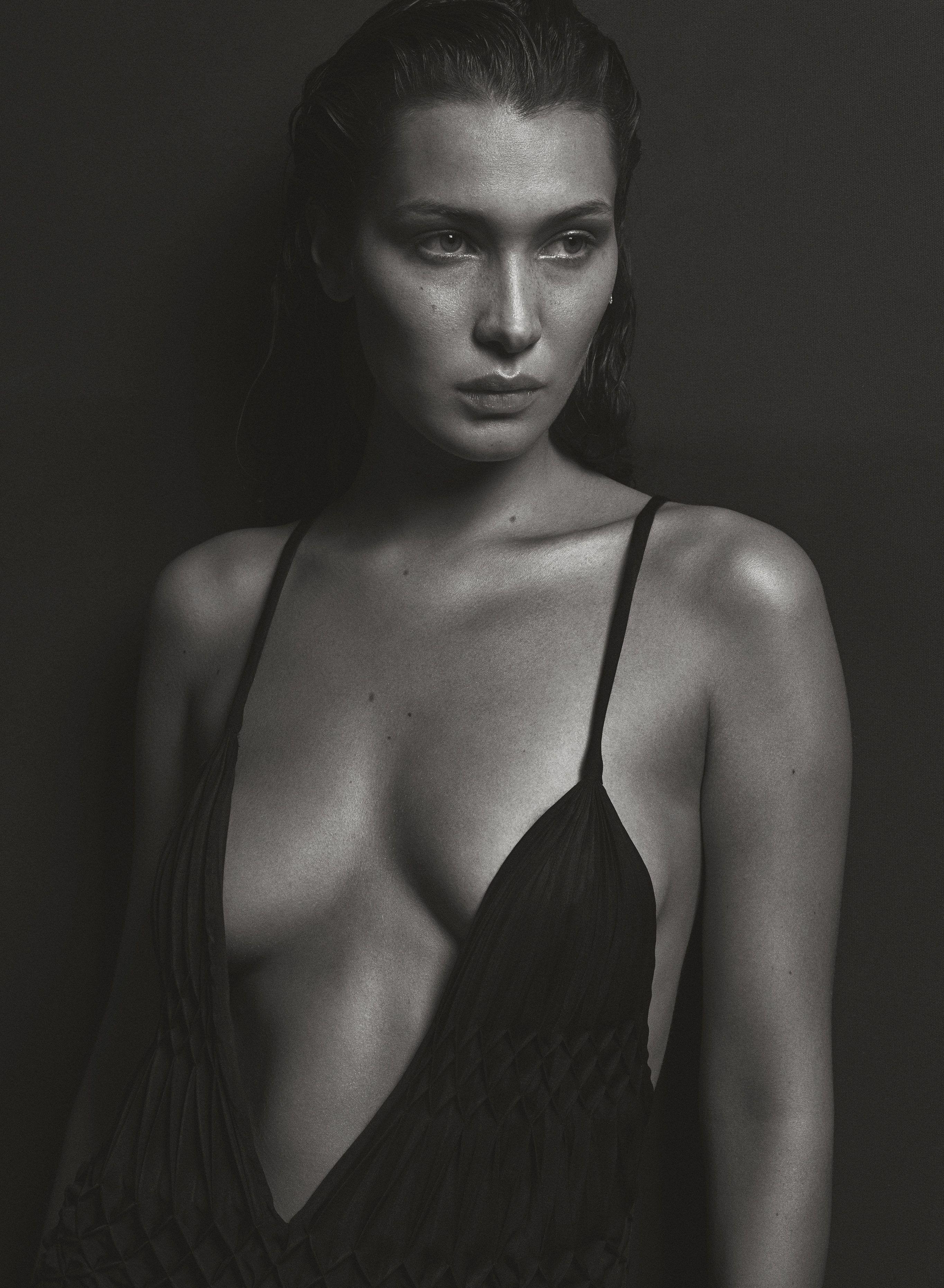 Leaked Noot Seear nudes (74 foto and video), Topless, Is a cute, Selfie, bra 2006