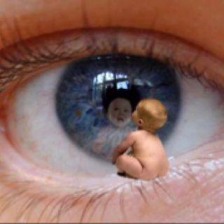 ✿ڿڰۣ(̆̃̃•Aussiegirl http://pinterest.com/aussiegirllori/the-eyes-have-it/