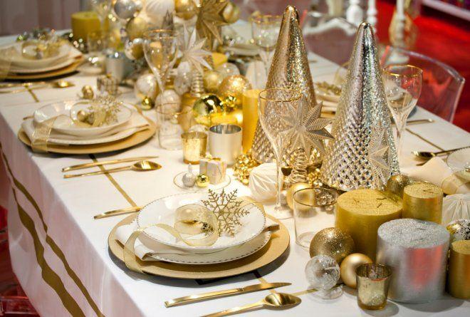 mesas para cenar en nochebuena o noche vieja el corte ingls efe