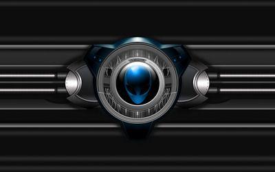 Alienware Hd Wallpaper Alienware 1080p Wallpaper Computer Wallpaper