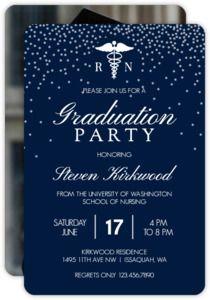 Resultado De Imagen Para Graduation Invitation  Graduacin