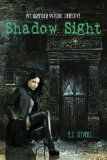 Free Kindle Book -  [Fantasy][Free] Shadow Sight (Ivy Granger, Psychic Detective Book 1) Check more at http://www.free-kindle-books-4u.com/fantasyfree-shadow-sight-ivy-granger-psychic-detective-book-1/