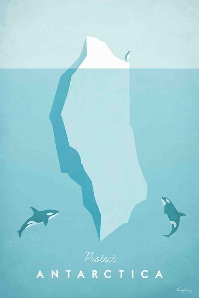 012_Antarctica_Henry_Rivers_grande.jpg (400×600)
