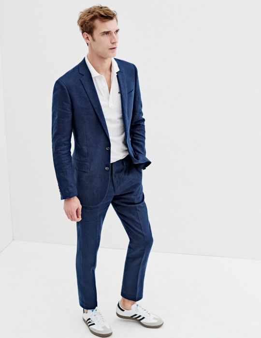 add7830db1448 Macho Moda  Blog de Moda Masculina - Dicas sobre Tendências