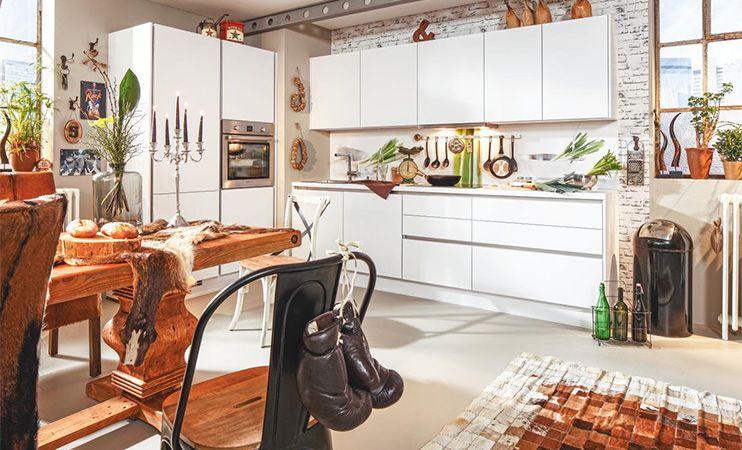 Die+Männer-Küche