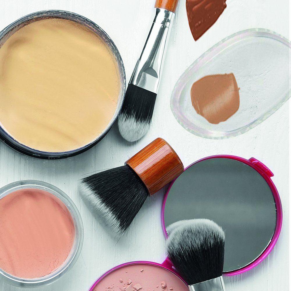Premium Silicone Makeup Sponge ‰ÛÒ Makeup Sponge Blender