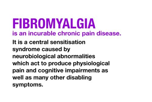 Image result for free images for blogs fibromyalgia