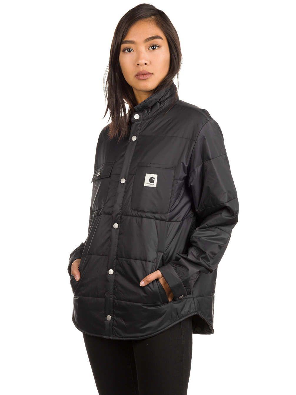 c2707fec48a Buy Carhartt WIP Joann Liner Jacket online   W E A R .